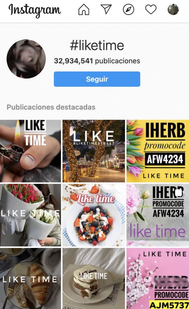 ganar likes instagram instantáneos
