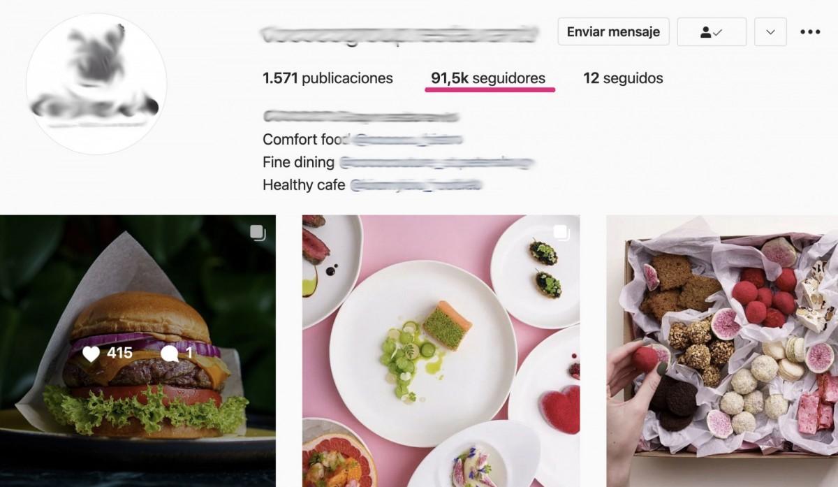 como conseguir bots en instagram