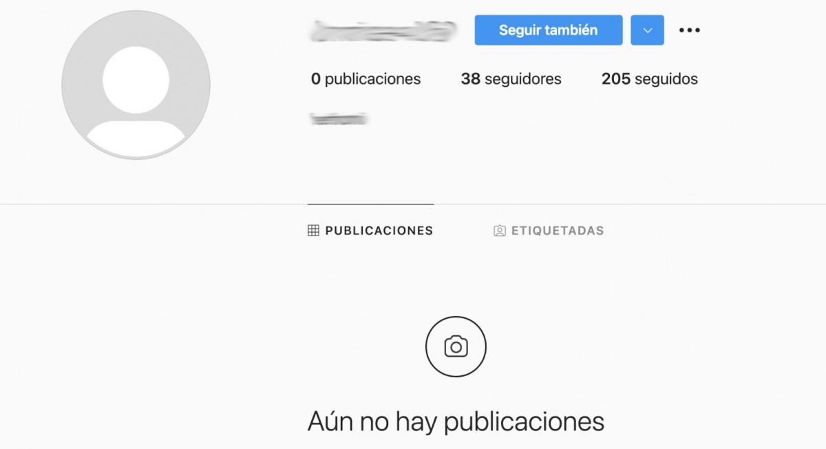 comprar bots para instagram