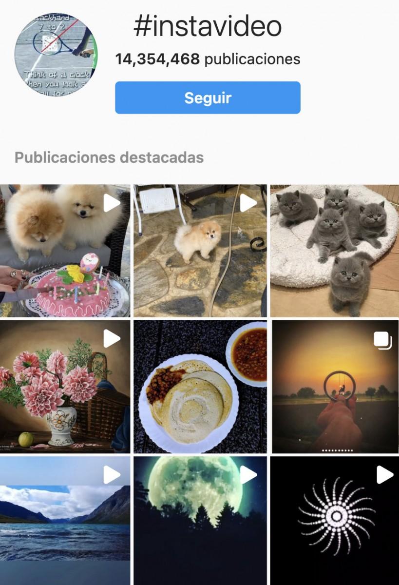 aumentar visitas instagram reales